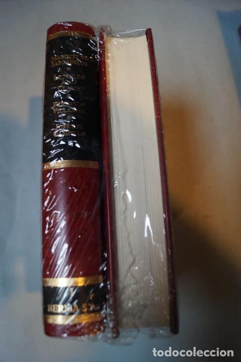 Libros de segunda mano: ASTURIANOS UNIVERSALES - Foto 2 - 230486655
