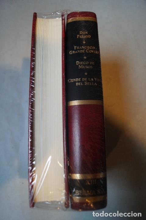 Libros de segunda mano: ASTURIANOS UNIVERSALES - Foto 3 - 230486655