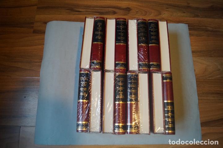 Libros de segunda mano: ASTURIANOS UNIVERSALES - Foto 5 - 230486655