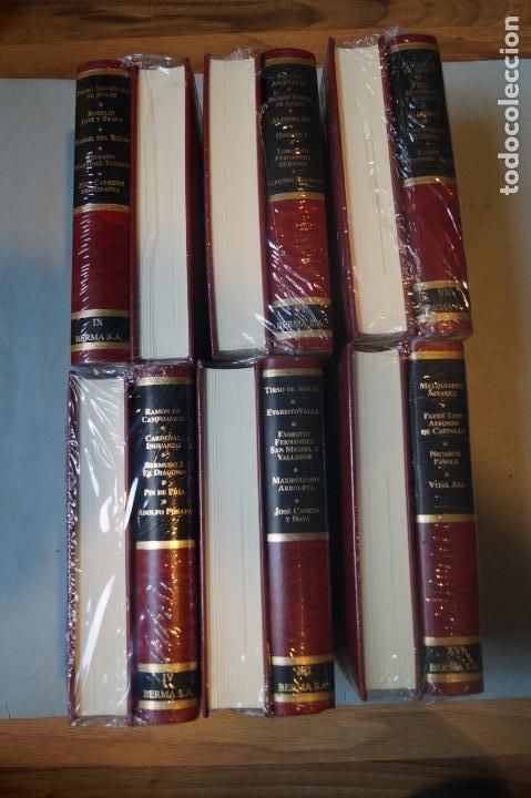 ASTURIANOS UNIVERSALES (Libros de Segunda Mano - Biografías)