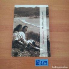 Libros de segunda mano: MEMORIES DE LA FOSCA. Lote 230635900