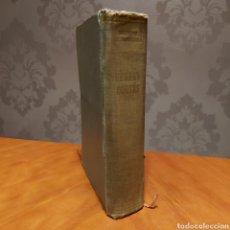 Libros de segunda mano: HERNAN CORTES EDITORIAL HERMES MÉXICO BUENOS AIRES SEXTA EDICIÓN 1955 SALVADOR DE MADARIAGA. Lote 234565805