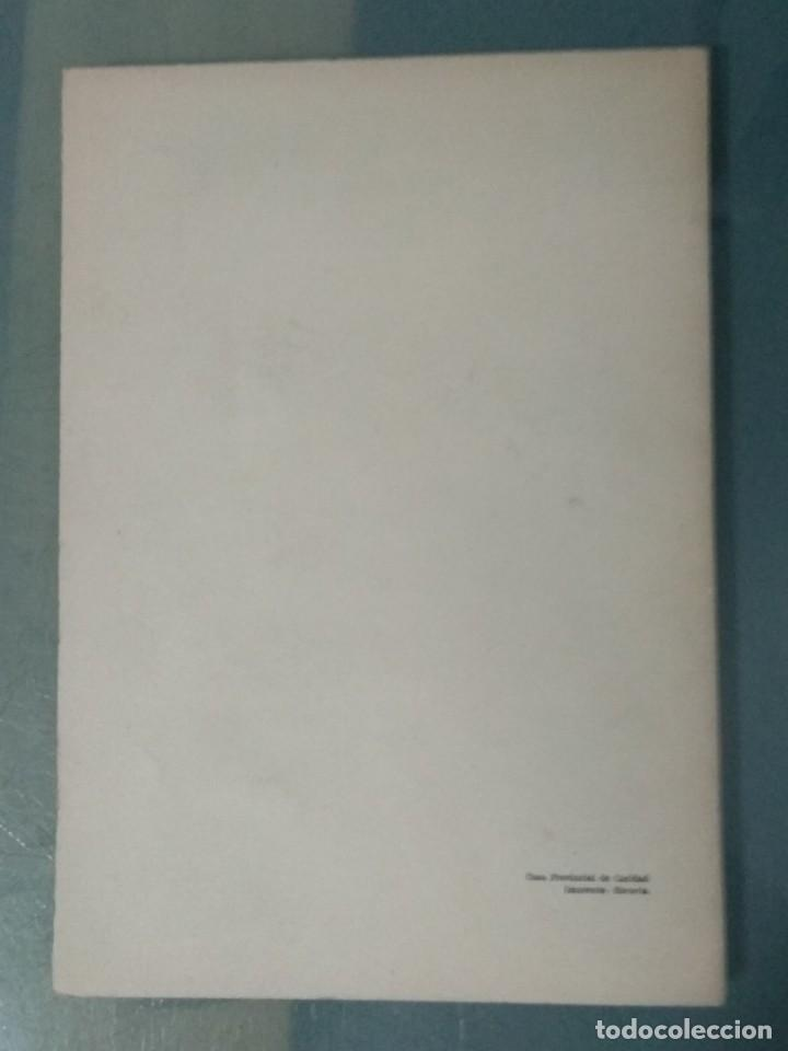 Libros de segunda mano: FERNANDO VALLS TABERNER. LIBRO POR JORDI RUBIO I BALAGUER. - Foto 5 - 236997840