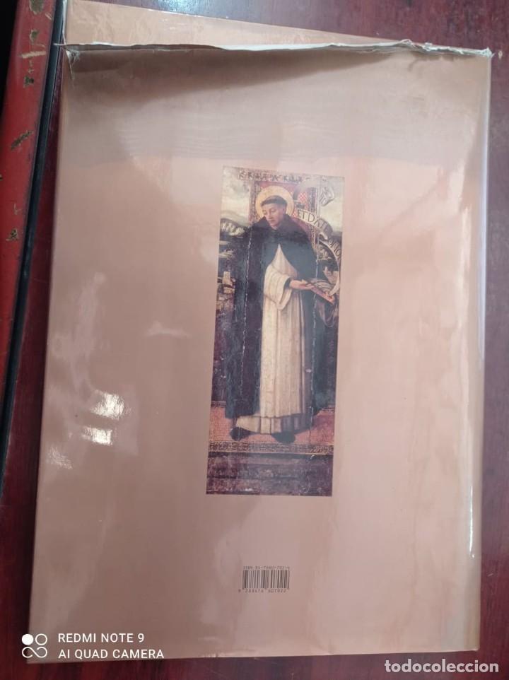 Libros de segunda mano: SAN VICENTE FERRER. VIDA Y LEYENDA - Foto 4 - 237224130
