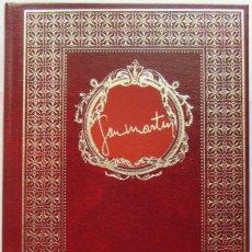 Libros de segunda mano: SAN MARTÍN - BIBLIOTECA HISTÓRICA. Lote 239692920