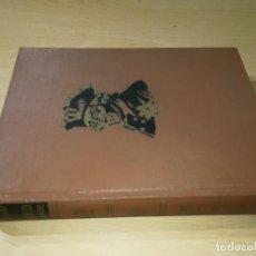 Livres d'occasion: FEDERICO EL GRANDE / W F REDDAWAY / PLANETA / CONS 43. Lote 244426860