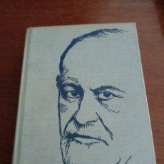 Libros de segunda mano: LIBRO ANTIGUO IRVING STONE. Lote 246079145