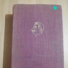 Libros de segunda mano: EL VERDADERO STALIN (NICOLAS DE KOSSIAKOV). Lote 253938595