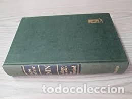LENIN LOUIS FISCHER -UN LIBRO QUE SOLO DICE LA VERDAD- (Libros de Segunda Mano - Biografías)