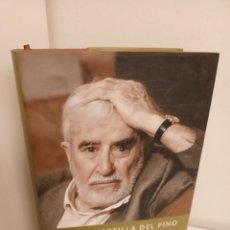 Libros de segunda mano: CASA DEL OLIVO, CARLOS CASTILLA DEL PINO, AUTOBIOGRAFIA (1949-2003), BIOGRAFIAS / BIOGRAPHY, 2004. Lote 263146255