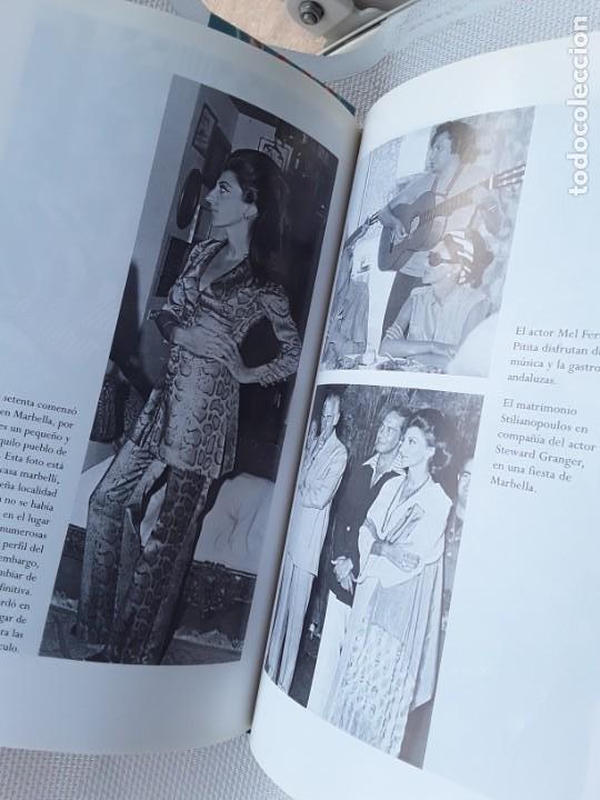 Libros de segunda mano: Esperanza Ridruejo - Memorias de Pitita (Temas de hoy, 2002) Segunda edición - Foto 3 - 263176980