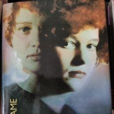 Libros de segunda mano: UN ÁNGEL EN MI MESA. JANET FRAME.. Lote 263240380