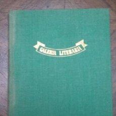 Libros de segunda mano: DE TRAJANO A PICASSO.. Lote 269007309