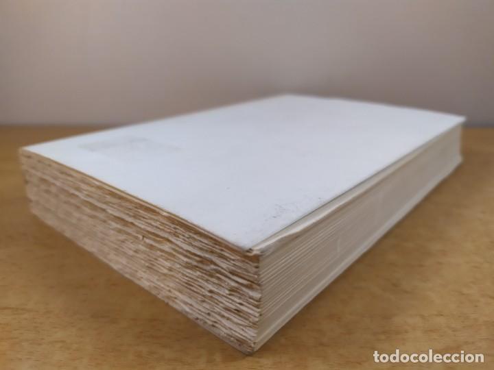 Libros de segunda mano: CONCEPCIÓN ARENAL 1820-1893. ESTUDIO BIOGRAFICO DOCUMENTAL /MARÍA CAMPO ALANGE /REVISTA DE OCCIDENTE - Foto 9 - 269261698