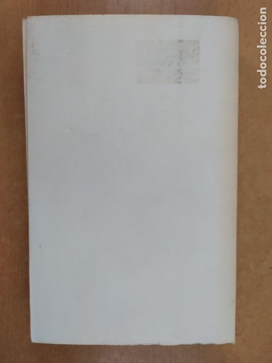 Libros de segunda mano: CONCEPCIÓN ARENAL 1820-1893. ESTUDIO BIOGRAFICO DOCUMENTAL /MARÍA CAMPO ALANGE /REVISTA DE OCCIDENTE - Foto 6 - 269261698