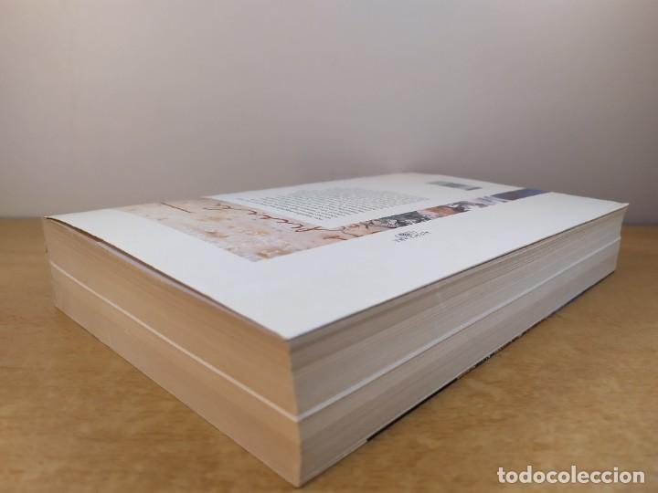 Libros de segunda mano: MARGUERITE YOURCENAR. LA INVENCION DE UNA VIDA / JOSYANE SAVIGNEAU / 1991. ALFAGUARA - Foto 7 - 269469233