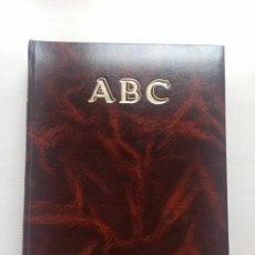 Libros de segunda mano: LIBRO VIDA DE FRANCO. Lote 274217323