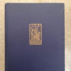 Livres d'occasion: LIBRO -EDITORIAL SUDAMERICANA CLAUDIO SANCHEZ ALBORNOZ- 1962 - ESPAÑA UN ENIGMA HISTORICO - TOMO II. Lote 288401603