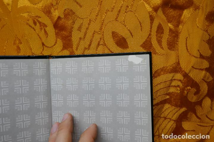 Libros de segunda mano: SIMÓN BOLIVAR, EL LIBERTADOR DEMETRIO RAMOS PÉREZ - ANAYA - Foto 4 - 288547908