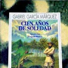 Libros de segunda mano: LA VIDA REAL DE DIANA DE GALES - PAUL BURRELL. Lote 288559573