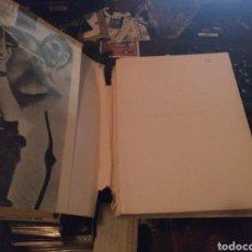 Libros de segunda mano: EL DIARIO DEL CHE. Lote 288580663