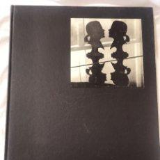 Libros de segunda mano: KARL LAGERFELD FOTOGRAFO LIBRO DE FOTOGRIAS Y FOTOS. Lote 289665858