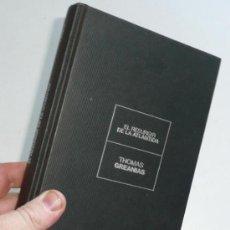 Libros de segunda mano: EL RESURGIR DE LA ATLÁNTIDA - THOMAS GREANIAS (LA FACTORÍA DE IDEAS, PUZZLE, 2006). Lote 31762716