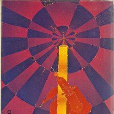 Libros de segunda mano: NARRACIONES DE LO REAL Y LO FANTÁSTICO. ANTONIO BENEYTO. BRUGUERA. BARCELONA. 1977. Lote 39432236