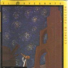 Libros de segunda mano: LA CIUDAD DE LAS ESTRELLAS. SUE WELFORD. EDITORIAL SM. MADRID. 1998. Lote 39917948
