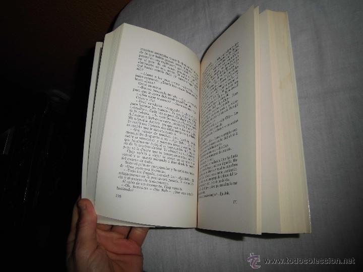Libros de segunda mano: ESTE DIA PERFECTO IRA LEVIN EDICIONES DESTINO 1989.-1ª EDICION CRONOS CIENCIA FICCION - Foto 3 - 40569458