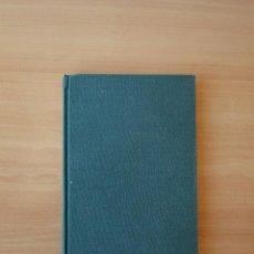 Libros de segunda mano: LOS CABALLEROS DEL ESPACIO. 1952. Lote 40803964