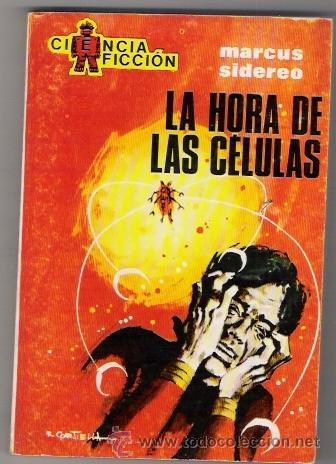 CIENCIA FICCION N.41 TORAY (Libros de Segunda Mano (posteriores a 1936) - Literatura - Narrativa - Ciencia Ficción y Fantasía)