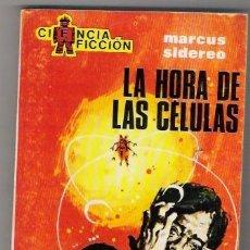 Libros de segunda mano: CIENCIA FICCION N.41 TORAY. Lote 40825785