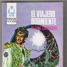 Libros de segunda mano: CIENCIA FICCION N.77 TORAY. Lote 41225384