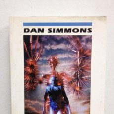 Libros de segunda mano: ENDYMION. Lote 47321620