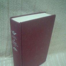 Libros de segunda mano: MICHAEL MOORCOCK: CRÓNICAS DE ELRIC DE MELNIBONÉ (I-IV). Lote 47821378