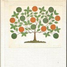 Libros de segunda mano: ANTOLOGIA DE LA LITERATURA FANTASTICA. JORGE LUIS BORGES. SILVINA OCAMPO. ADOLFO BIOY CASARES.EDHASA. Lote 49356006