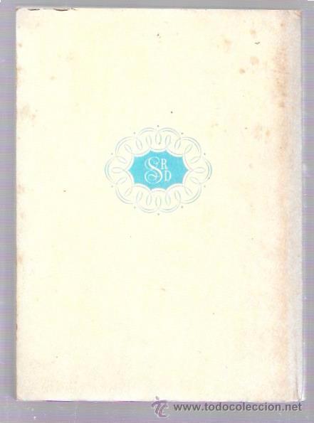 Libros de segunda mano: AVENTURAS DE LA VIDA REAL. SELECCIONES DEL READER´S DIGEST LATIN AMERICA, INC. 1960 - Foto 2 - 49904874