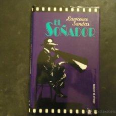 Libros de segunda mano: EL SOÑADOR. Lote 49996677