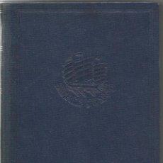 Libros de segunda mano: EDGARD ALLAN POE. CUENTOS FANTASTICOS. EDITORIAL FAMA. Lote 54420009