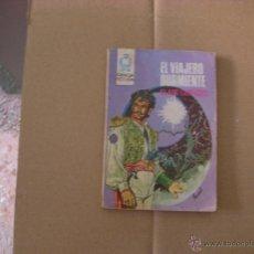 Libros de segunda mano: CIENCIA FICCIÓN Nº 77, NOVELA DE CIENCIA FICCIÓN, EDITORIAL TORAY. Lote 55058594