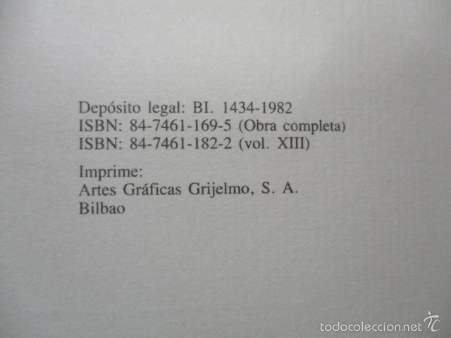Libros de segunda mano: VIAJES EXTRAORDINARIOS - JULIO VERNE VEINTE MIL LEGUAS DE VIAJE SUBMARINO - EXCELENTE ESTADO - Foto 4 - 55378909