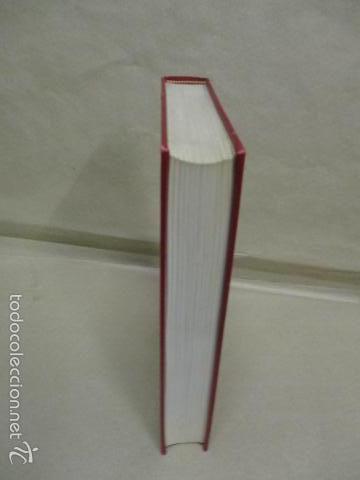 Libros de segunda mano: Hector Servadac. Julio Verne. Colección Viajes Extraordinarios. Lo mejor de Julio Verne- 1982 - Foto 3 - 55378944