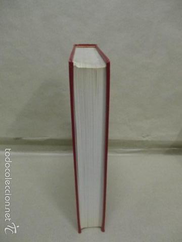 Libros de segunda mano: Aventuras de tres rusos y tres ingleses - Viajes extraordinarios - Julio Verne - Excelente Estado - Foto 3 - 55378982