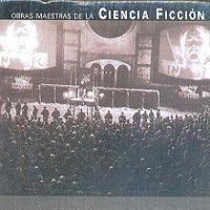 Libros de segunda mano - 1984 EL GRAN HERMANO TE VIIGILA GEORGE ORWELL PLANETA - 57033758