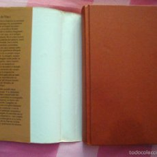 Libros de segunda mano: DAN BROWN-EL CÓDIGO DA VINCI-CIRCULO DE LECTORES 2003-¡OFERTA MAS DE DOS LIBROS DESCUENTO 20%!. Lote 57675256