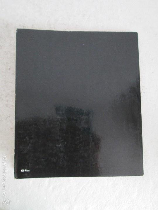 Libros de segunda mano: NUEVA DIMENSION. CIENCIA FICCION Y FANTASIA. 6 LIBROS Nº: 1-13-28-31-49-53. VER FOTOGRAFIAS - Foto 36 - 58161606