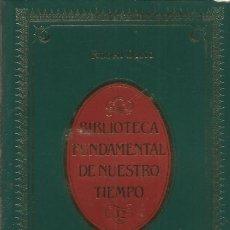 Libros de segunda mano: RUBEN DARIO. CUENTOS FANTASTICOS. ALIANZA. Lote 58644609