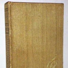 Libros de segunda mano: LOS BUSCADORES DE SUEÑOS. TRECE CUENTOS DE MARAVILLA Y PRODIGIO. Lote 81169160