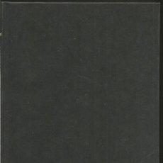 Libros de segunda mano: J.R.R. TOLKIEN. EGIDIO EL GRANJERO DE HAM. CIRCULO DE LECTORES. Lote 81716908